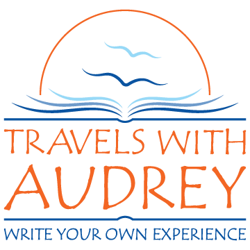 travels-with-audrey